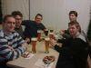Junge Union Donauwörth auf Kulturreise in Abensberg