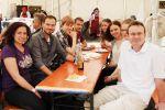 Donauwörths kulturelle Vielfalt erfahren