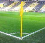 Junge Union regt flexible Lärmschutzzeiten zur Fußball-Weltmeisterschaft an